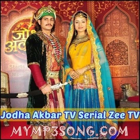 theme songs jodha akbar jodha akbar download images kim kardashian