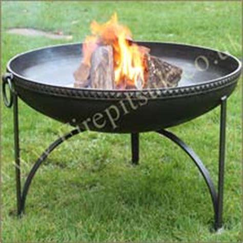 firepit uk firepits uk pit classic ring of logs 90 firepits uk