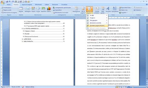 file layout là gì come creare numerazioni differenti nello stesso file con