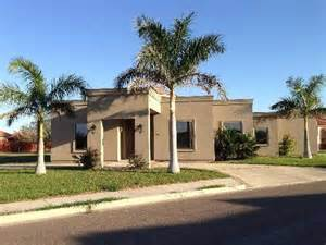 homes for in brownsville tx brownsville reo homes foreclosures in brownsville