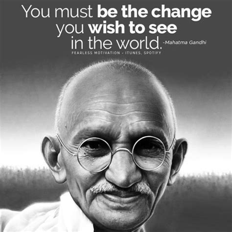 ghandi quotes 20 mahatma gandhi quotes on peace courage and freedom