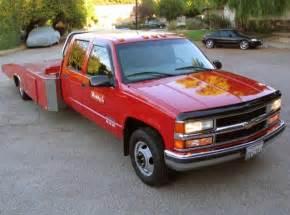 Car carrier additionally chevy r truck car hauler on race car hauler