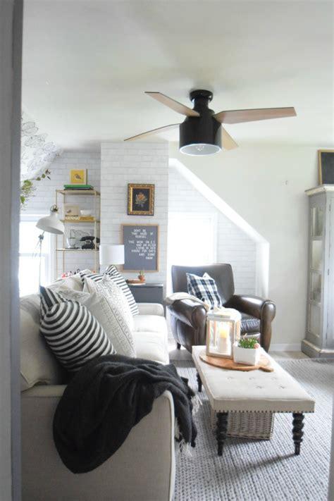 family room ceiling fans modern ceiling fans