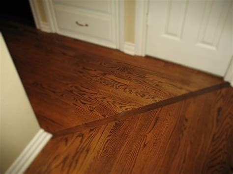 Which Direction To Install Laminate Wood Flooring - hardwood flooring layout direction installing laminate