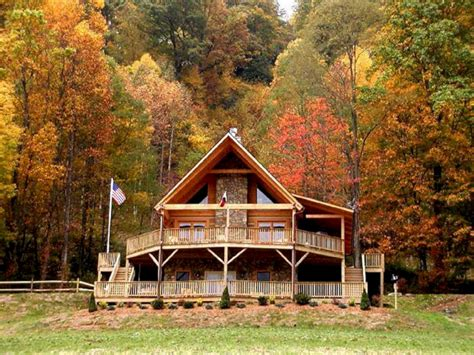 log cabin rentals carolina mountains freshouz
