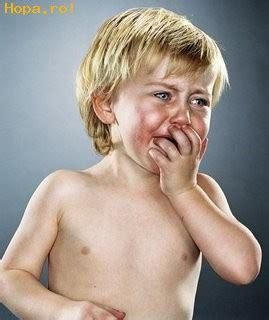 imagenes comicas llorando ni 241 o llorando fotos comicas con ninos funpub net