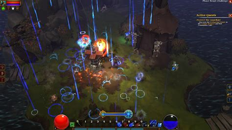 mod game of hay day offline torchlight ii windows mac linux game mod db