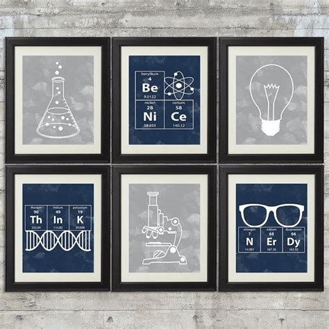 Science Bedroom Decor by Best 25 Science Bedroom Ideas On Science Room