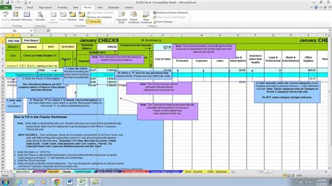 Excel Template For Small Business Calendar Template Word Excel Templates For Business