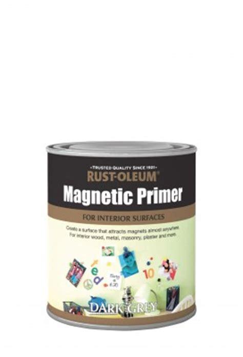 chalkboard paint with primer magnetic chalkboard paint brush 187 rustoleum spray paint