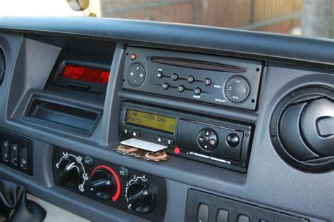 Subwoofer Enclosure Carpet by Basser Renault Master Sound System Soundproof