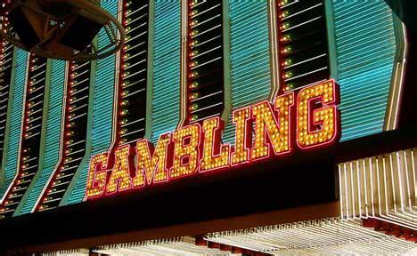 Best Way To Win Money In Vegas - how to win big in vegas 5 gambling tips