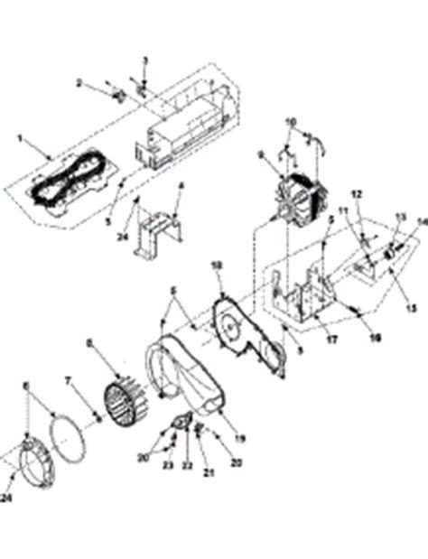 samsung dryer parts diagram parts for samsung dv316les xaa dryer appliancepartspros