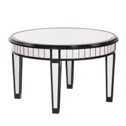 Target Coffee Table Threshold   Decorative Table Decoration