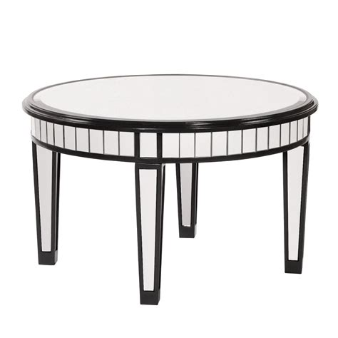 target living room tables target living room tables decorative table decoration