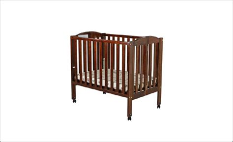 Best Portable Crib by Portable Cribs Davinci 2in1 Mini Crib Annabelle Espresso