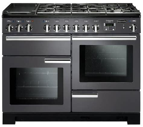 price comparison kitchen appliances appliances reviews shop and compare appliances prices