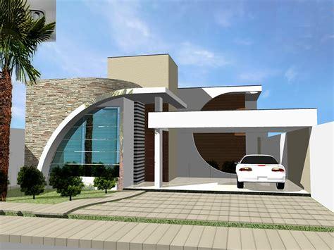casa 3d 3danilo maquetes eletr 244 nicas 3d casas em guanambi ba