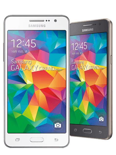 Samsung G530 samsung galaxy grand prime g530 kenabuy electronics