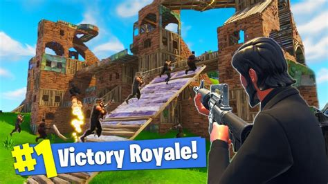what fortnite team is on new 20 person team mode in fortnite battle