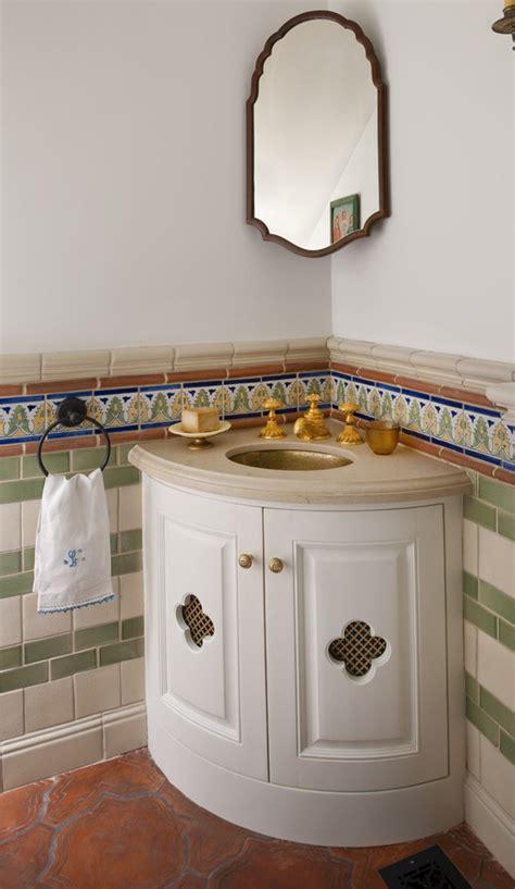 Terracotta Bathroom Accessories Terracotta Floor Tile Bathroom Contemporarywith Categorybathroomstylecontemporary Cybball