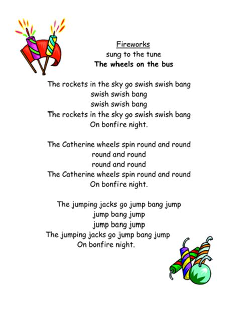 new year song for eyfs search teaching resources tes