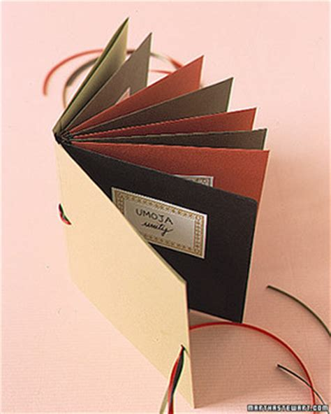 Handmade Gifts Book - handmade gifts for book martha stewart