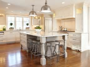 Kitchen Renovation Floor Plans by Open Floor Plan Kitchen Renovation Traditional Kitchen