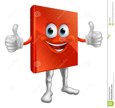 thumbs up for thumbs out books book doing thumbs up stock images image 27135034