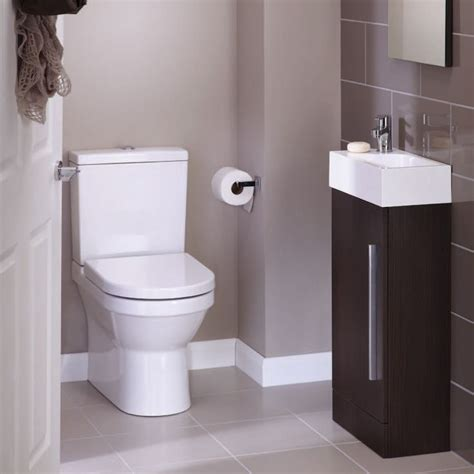 cloakroom bathroom ideas 22 best home ideas cloakrooms images on pinterest