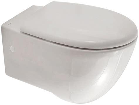 wc hersteller globo bowl wand wc 55 38 sbs02bi megabad
