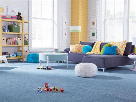when is the best time of year to shop for carpet
