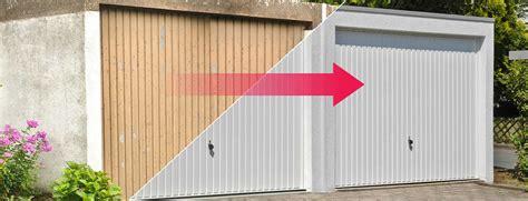 garage renovieren zapf garagenmodernisierung wir renovieren sanieren und