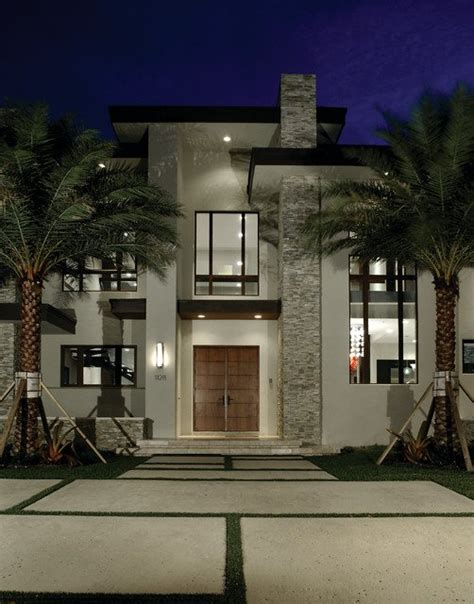 home outside 18 amazing contemporary home exterior design ideas style