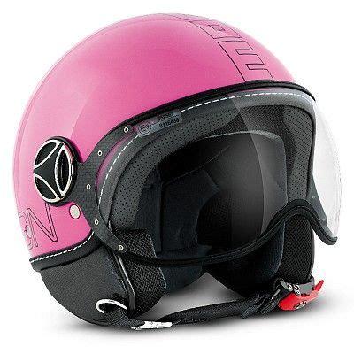 momo design helmet uk 27 best momo design helmets images on pinterest