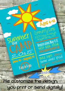 community event flyer template summer c flyer template 12 documents in pdf