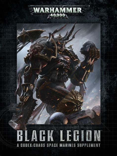 black hammer 1 los 8416880212 hijos del rey lobo 3 170 encuesta portadas marines del caos