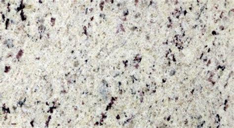 Countertops   DALLAS WHITE GRANITE 3CM Group 1