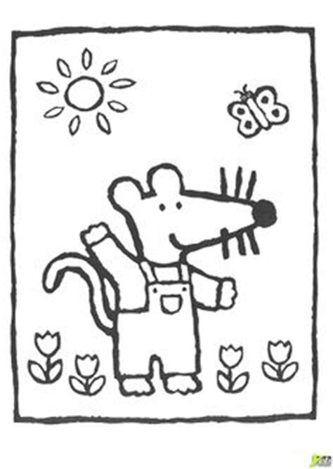 maisy the mouse coloring pages 1000 images about mimi de lucy cousins on pinterest
