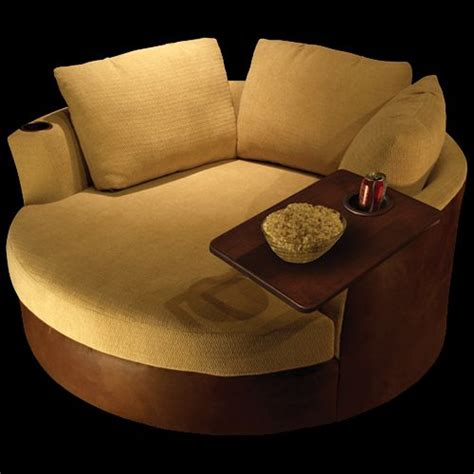 cuddle couch elite home theatre seating blog