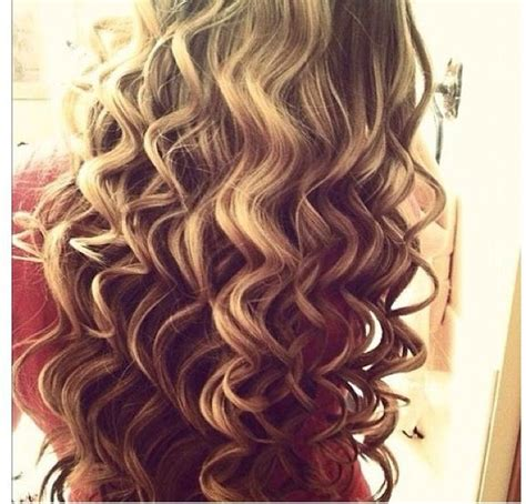 hairstyles with the wand 1000 ideas about cassie hair on pinterest half shaved
