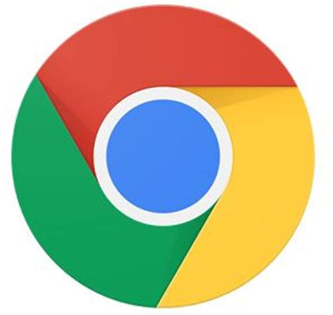 crhome apk chrome 39 0 2171 59 apk for android browser