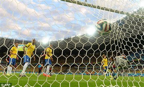 Ket Qua Brazil Kết Quả Tỉ Số Trận đấu Brazil đức B 225 N Kết World Cup 2014