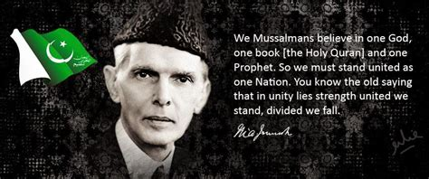 biography of muhammad ali in hindi muhammad ali jinnah quotes image quotes at relatably com