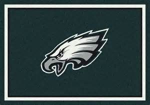philadelphia eagles nfl rugs stargate cinema