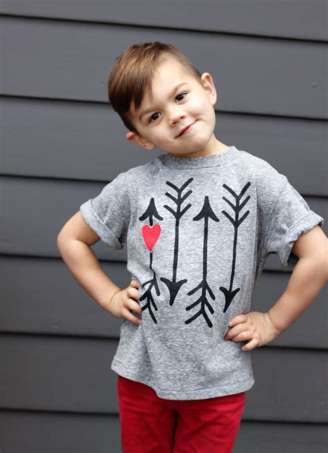 valentines day shirts for boys boy s shirts sugar bee crafts