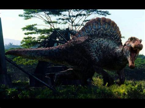 film dinosaurus jurassic park jurassic park 3 wallpapers wallpaper cave