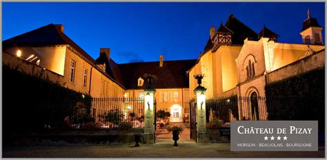 Spa Chateau De Pizay 1094 by Corinne Feuvrier Ch 226 Teau De Pizay Spa Resort
