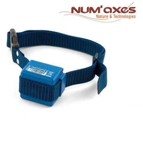 puppy bark collar num axes canicalm bark collar for stubborn