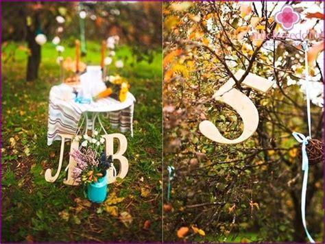 Hochzeit 5 Jahre by H 246 Lzerne Hochzeit Hochzeitstag 5 Jahre